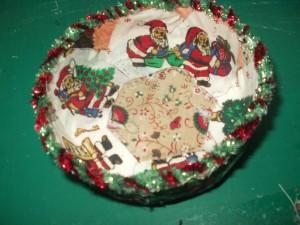 patchwork bowls (2)