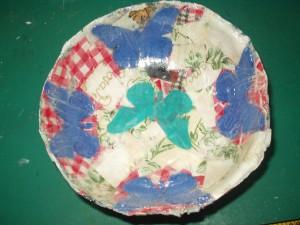 patchwork bowls (3)