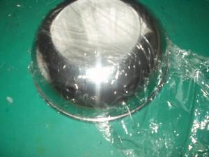 patchwork bowls (4)