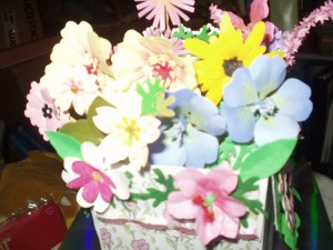 box of flowers (6)