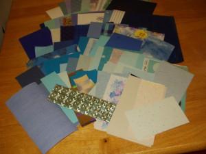 paper scraps (3)
